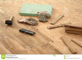 laying parquet flooring royalty free stock images image 7207419