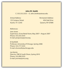 Librarian Resume It Resume Skills 04052017 Awesome Collection Of Sample Resume