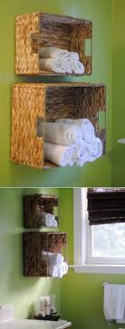 bathroom towels ideas best 25 bath towels ideas on towels towel hanger and
