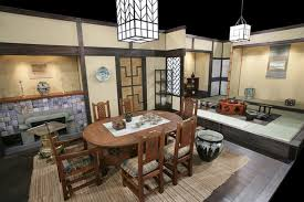 japanese home interiors samurai style for the modern home more ideas for japanese interiors