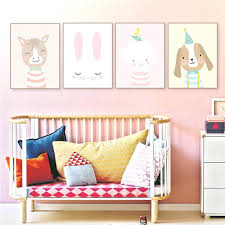 animal wall decal ebay pheasant white car window decal nature baby room wall art stencils baby wall art stickers ebay nordic kawaii cartoon animal deer bear
