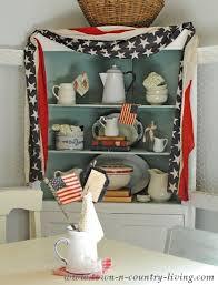 890 best home decor images on pinterest primitive decor country