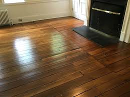 Wood Floor Refinishing Denver Co Hardwood Floor Resurfacing Refinishing Denver Co Milford Ct Cost