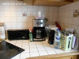 ma cuisine chalons en chagne ma cuisine chalons en chagne newsindo co