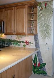 garden kitchen design hawaii garden kitchen design thomas deir honolulu hi artist