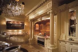 interior design antique style streamrr com top interior design antique style home decor color trends marvelous decorating to interior design antique style