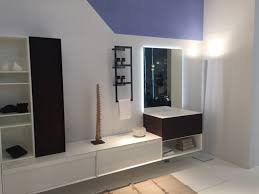 bathroom white porcelain bathup 2017 bathroom color bathroom