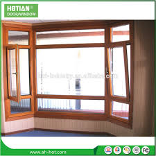 double hung window security window grill lock window grill lock suppliers and manufacturers