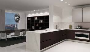 simple interior design for kitchen simple interior design ideas for kitchen kitchen design ideas