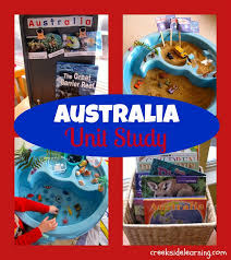 Sand Table Ideas 10 Best Bfiar Katy No Pocket Images On Pinterest Book