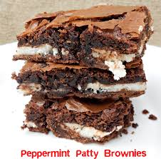 york peppermint patty brownies recipe u2013 six sisters u0027 stuff