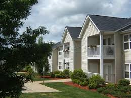 A Place Nc Place Apartment Homes Rentals Hendersonville Nc
