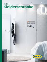 Schlafzimmerschrank Beleuchtung Ideen Ikea Pax Kleiderschrank Mit Schiebetren