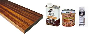 How To Stain Mohagany Doors Youtube by 3 Wonderful Sapele Wood Finishes For Better Woodworking Projects