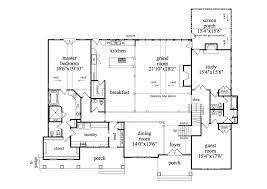 floor plans for a house basement plans adamtassle com