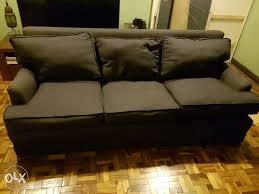 used sofa bed for sale used sofa bed for sale trubyna info