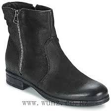 womens designer boots australia zealand womens shoes select sale designer footwear shoes