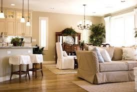 wohnzimmer renovieren moderner landhausstil wohnzimmer fesselnd auf ideen oder