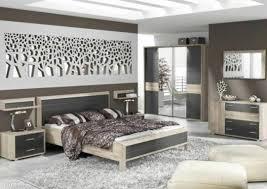 Schlafzimmer Komplett Nussbaum Schlafzimmer Gestalten Ideen Modernes Schlafzimmer