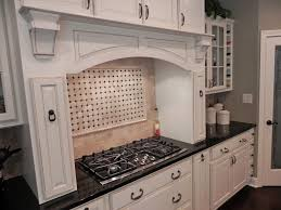 creating a functional kitchen to inspire your inner chef current