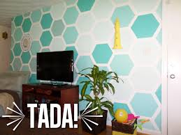 Me To You Wall Stickers Hexagon Wall By For My Love Of The Blissful Bee