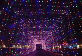 lights arizona celebration of lights new times