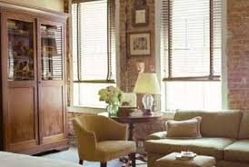 How To Convert An Old Armoire For A Dining Room Home Guides SF - Dining room armoire