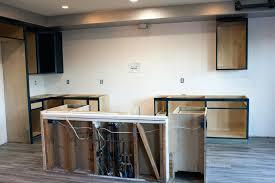 kitchen cabinets on legs kitchen cabinets with legs amicidellamusica info