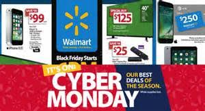walmart thanksgiving 2016 hours news photos and websites