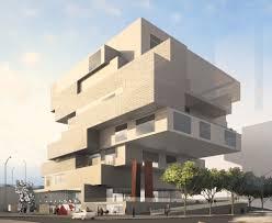 Building Designs Architecture Archide Pagina 17