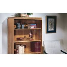 Home Office Bookcase Book Shelves And Bookcases At A Discounted Rate