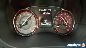 subaru wrc engine 2015 subaru wrx 0 60 mph acceleration test video 268 hp 2 0