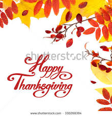 thanksgiving day sale banners stock vector 335586971