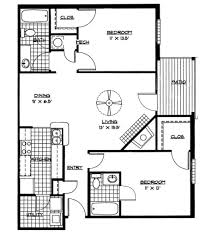 santa fe style home plans house plan amazing adobe floor plans photos flooring u0026 area rugs