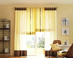 dachfenster deko wohndesign tolles moderne dekoration gardinen ideen bilder
