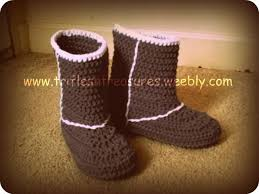 ugg crochet slippers sale oh no they didn t wedding uggs are now on sale i don t like