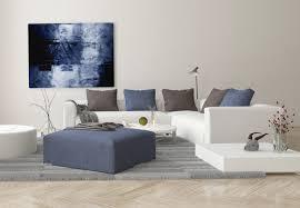 blaues schlafzimmer ideen tolles schlafzimmer weiss blau gestalten die besten 25