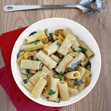 Rachel Allen Dinner Party - sicilian pasta recipes rachel allen good pasta recipes