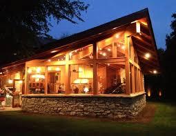 Redwood Lumber Beam Wrap Home Buffalo Lumber House Designs Ky