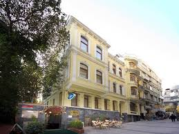 New House hotel new house istanbul turkey booking com