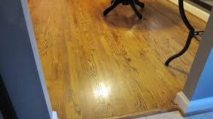 floor design orange glo hardwood er on laminate cleaner coupon and