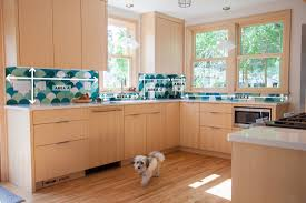 Made To Measure Kitchen Cabinets How To Measure Your Kitchen Backsplash