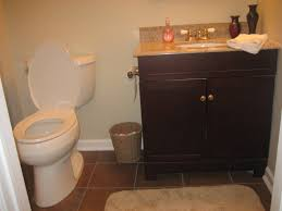 5x8 Bathroom Remodel Cost by Bathroom Standard Bathroom Remodel Cost 5x8 Bathroom Remodel