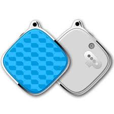 high quality android tracking devices buy cheap android tracking