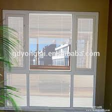 Glass Blinds Blinds In Double Glass Blinds In Double Glass Suppliers And
