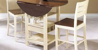 dining terrifying folding dining table set online india alluring
