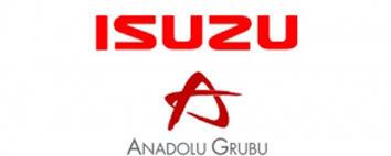 isuzu logo anadolu isuzu kurumsal iletişim bölümü u0027ne yeni atama devir saati