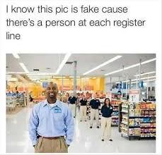 Funny Walmart Memes - ponad 25 najlepszych pomys蛯羌w na pintere蝗cie na temat pictures of