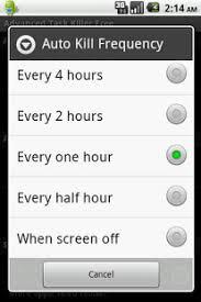 advanced task killer pro apk advanced task killer pro android apps on play