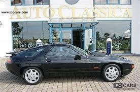 1990 porsche 928 gt 1990 porsche 928 gt car photo and specs